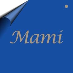 bluelogofinal_Mami