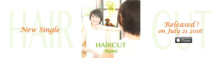 Mami_Haircut