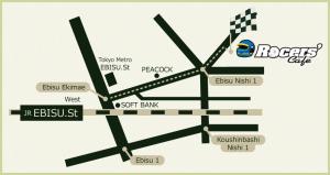 img_accessmap-1